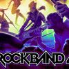 Rock Band 3 Screenshot - Rock Band 4