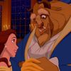TV & Movie News Screenshot - beast beauty and the beast