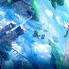 Rodea the Sky Soldier Screenshot - 1179260