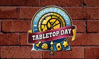 Article_list_tabletop_day_2015