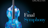 Article_list_ffsymphony