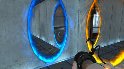 Portal Screenshot - 1179325