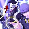 Persona 4: Dancing All Night Screenshot - Persona 4: Dancing All Night