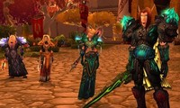 Article_list_o-nsa-world-of-warcraft-facebook