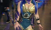 Article_list_pax_east_cosplay