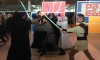 Article_list_pax_east_cosplay_feature_2