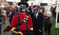 Article_list_pax_east_cosplay_2