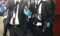 Article_list_pax_east_cosplay_3
