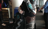 Article_list_pax_east_cosplay_5