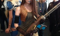 Article_list_pax_east_cosplay_6