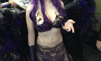 Article_list_pax_east_cosplay_7