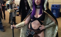 Article_list_pax_east_cosplay_10