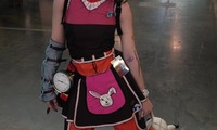 Article_list_pax_east_cosplay_14