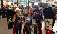 Article_list_pax_east_1