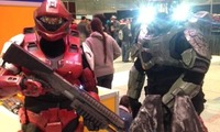 Article_list_pax_east_8