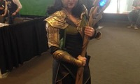 Article_list_pax_east_10