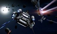 Article_list_starcitizen
