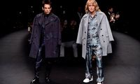 Article_list_zoolander