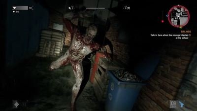 Dying Light Screenshot - 1179511