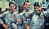 Article_list_ghostbusters-image