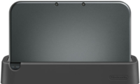 Article_list_new3dsxl-chargingcradle-inuse-320x240