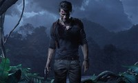 Article_list_uncharted_4_main