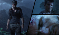 Article_list_uncharted_4__2_