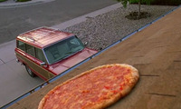 Article_list_20111102-breaking-bad-pizza