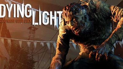 Dying Light Screenshot - 1179616