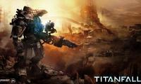 Article_list_article_post_width_titanfall_wallpaper2560x1440