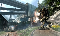 Article_list_titanfall_-_export