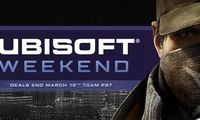 Article_list_ubisoft_weekend_steam