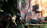 Article_list_article_post_width_star_wars_battlefront_concept