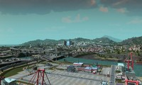 Article_list_cities_skylines
