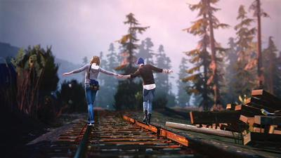 Life is Strange Screenshot - 1179714