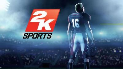 Xbox One (Console) Screenshot - joe montana football