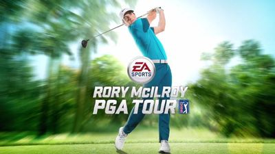 PGA Tour Screenshot - Rory McIlroy PGA Tour