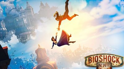 Bioshock Infinite Screenshot - 1179776
