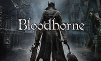 Article_list_bloodborne
