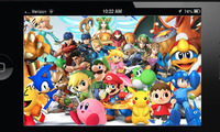 Article_list_nintendo-smartphone