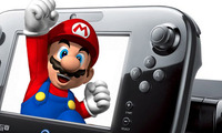 Article_list_wii-u-mario