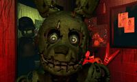 Article_list_five_nights_at_freddys_3