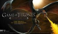 Article_list_game_of_thrones_ep_3