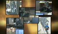 Article_list_darth_vader_bank_robber