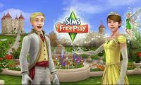 Article_list_the_sims_freeplay_royalty_update