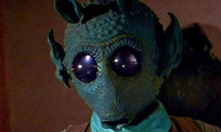 Article_list_greedo
