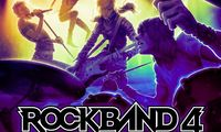Article_list_article_post_width_rockband4