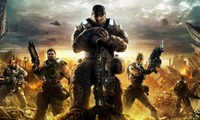 Article_list_gears_of_war