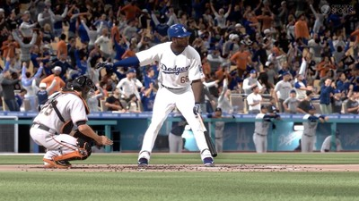 MLB 15 The Show Screenshot - 1179980