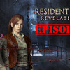 Resident Evil: Revelations 2 Screenshot - 1179985